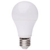 Edapt LED Classic B22 6W Warm White