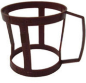 CPD RY0308 Robinson Young Vending Cup Holders, Pack of 12
