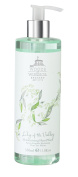 Woods Of Windsor Moisturising Hand Wash for Women, Lily Of The Valley, 350ml