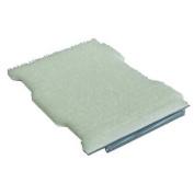 Paint Edger Refill, White, 15cm L, PK2