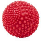 Active Intent Massage Ball Assorted