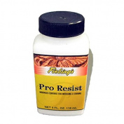 Fiebing's Pro Resist 120ml Bottle Leathercraft