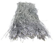 Brite Star Tinsel Icicles, 1000 Strands Per Package by Brite Star