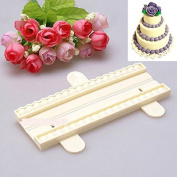 Cake 9mm Pearl Series Extrusion Die Mould Decorating Tools