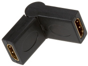 Zenith VA3001HDEX Foldable HDMI Cable Extender