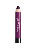 Wet N Wild Halloween 2017 Fantasy Makers Body Crayon Purple/Violet #12970, 5ml