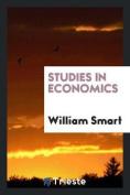 Studies in Economics