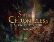 Spirit Chronicles