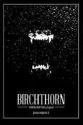 Birchthorn