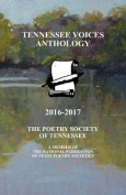 Tennessee Voices Anthology 2016-2017
