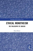 Ethical Monotheism