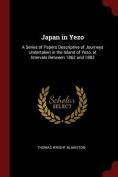 Japan in Yezo