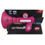 Play Studio Fart Blaster Assorted