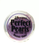 Ranger Perfect Pearls Pigment Powder 5ml - Forever Violet