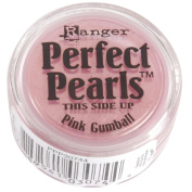 Ranger Perfect Pearls Pigment Powder 5ml - Pink Gumball
