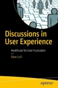 Discussions in User Experience