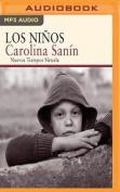 Los Ninos [Spanish] [Audio]