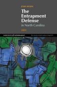 Entrapment Defense in North Carolina