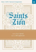 Saints of Zion Songbook