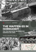 Waffen-SS in Normandy