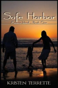 Safe Harbor (Moanna Island)