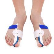 Bunion Pain Relief Kit