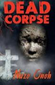 Dead Corspe