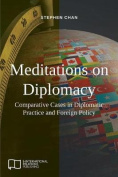 Meditations on Diplomacy