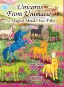 Unicorns from Unimaise