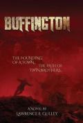 Buffington