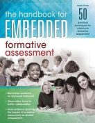 The Handbook for Embedded Formative Assessment