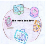 The Lunch Box Note