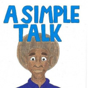 A Simple Talk