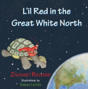 L'Il Red in the Great White North
