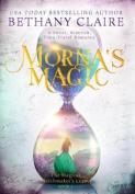 Morna's Magic