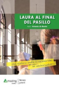 Laura Al Final del Pasillo [Spanish]