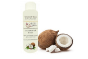 Cocamidopropyl Betaine Coco Betaine Surfactant foaming agent derived from coconut 100ml