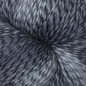 Cascade Yarns Heritage Wave Graphite 515