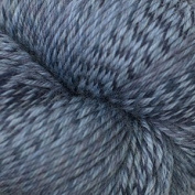 Cascade Yarns Heritage Wave Blues 511