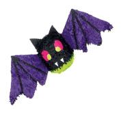 Amscan P12970 Spooky Bat Pinatas
