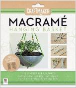 Craftmaker Macrame