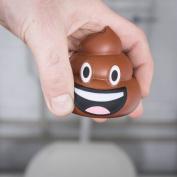 Stress Ball (Poo)