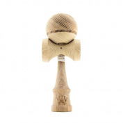 Royal Kendama SuperNatural Pro Model - Composite Wood Performance Model