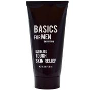 Camille Beckman Original Basics for Men Ultimate Tough Skin Relief, 180ml
