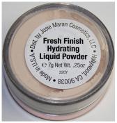 Josie Maran Hydrating Liquid Powder