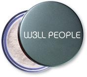 W3LL PEOPLE - Bio Brightener Powder