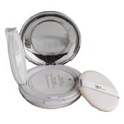 it Cosmetics Rich Beauty Fluid Foundation 10ml SPF 50