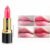 Paymenow Hyun Bright Charm Sexy Lipstick Long Lasting Waterproof Lipstick Lip