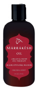 Marrakesh Marrakesh Oil Hair Styling Elixir, 240ml