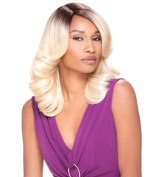 Sensationnel Instant Fashion Synthetic Wig - Kate-DR27